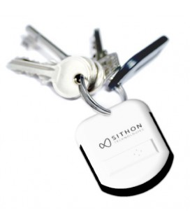 Smart Keys by Sithon ™